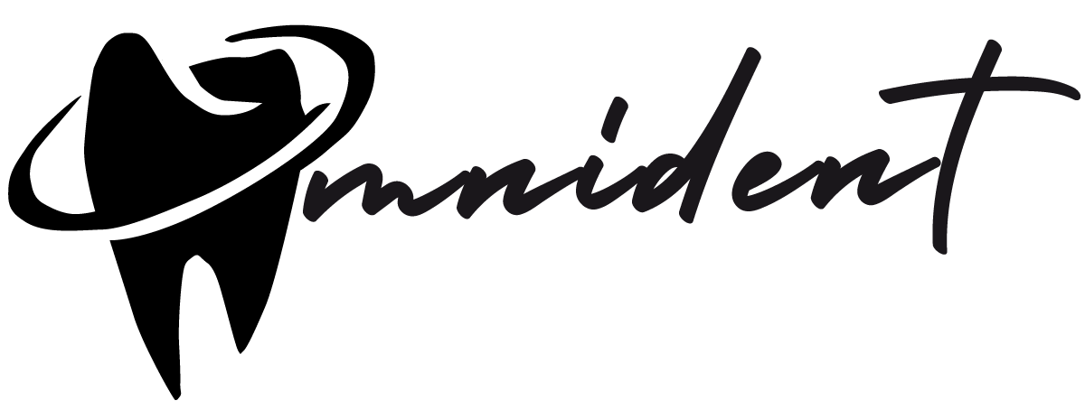 Omni-Dent Logo